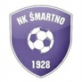 Smartno 1928