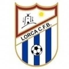 Lorca CFB B