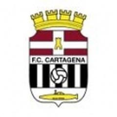 FC Cartagena SAD B