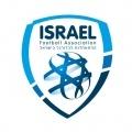Israel Sub 16