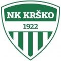 >NK Krsko