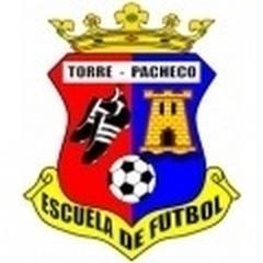 Torre Pacheco B