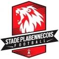 Stade Plabennéc Sub 19