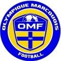 Olympique Marcq Sub 19