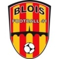 Blois Sub 19