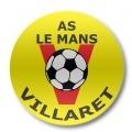 Le Mans Villaret Sub 19