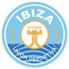 Ibiza-Eivissa