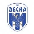 Desna Chernihiv