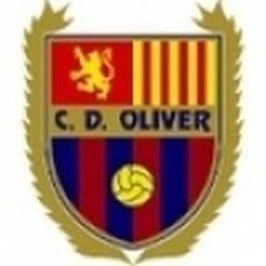 Oliver C