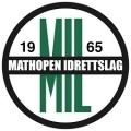 Mathopen IL