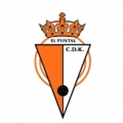 CDK El Puntal