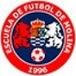 Escuela De Fútbol De Molina