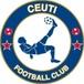 Ceuti FC-La Salud