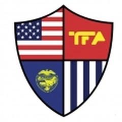 TFA Willamette