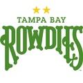Tampa Bay Rowdies II