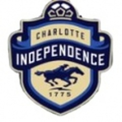 Charlotte Independence II