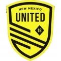 New Mexico United U23