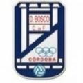Don Bosco CF B