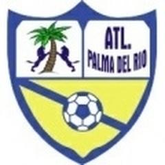 Palma del Rio Atletico CF B