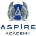 Aspire Academy Sub 16