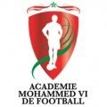 >Mohammed VI Academy Sub 16