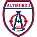 Altinordu FK Sub 16