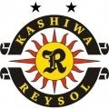 Kashima Reysol Sub 16