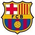 Barcelona Sub 16