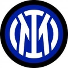 Inter Sub 16