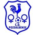 CD Pozoalbense Fem