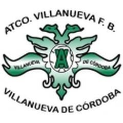 Atlético Villanueva FB B
