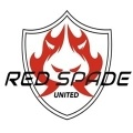 Red Spade United