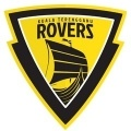 KT Rovers