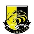SA United