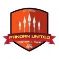 Pandan United