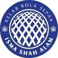 Isma Shah Alam