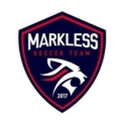 Markless ST