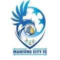 Manjung City