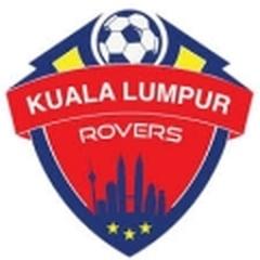 Kuala Lumpur Rovers