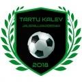 Tartu Kalev Sub 17