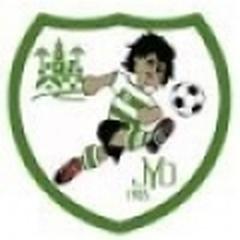 CD Futbol Juanin Y Diego C