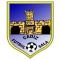 Cádiz FSF