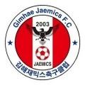 Jaemigseu