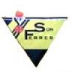Son Ferrer Del PC