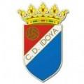 Idoya