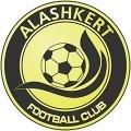 >Alashkert