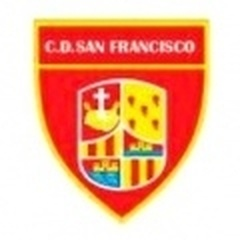 San Francisco B