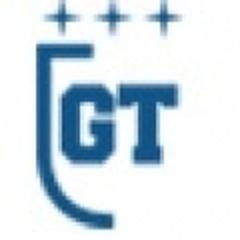 CD Colegio Guadalete B