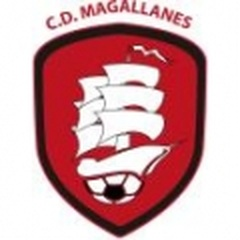 CD Magallanes B