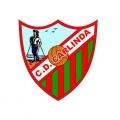 Carlinda CD